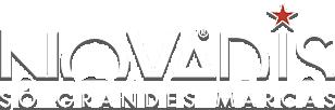 logo Novadis
